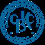 Confederação Brasileira de Cinofilia (CBKC) - Logo