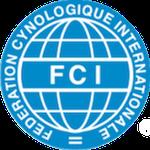 Federation Cynologique Internationale (FCI) - Logo